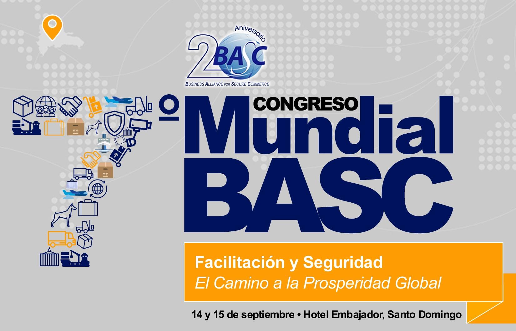 basc web inicio (3)