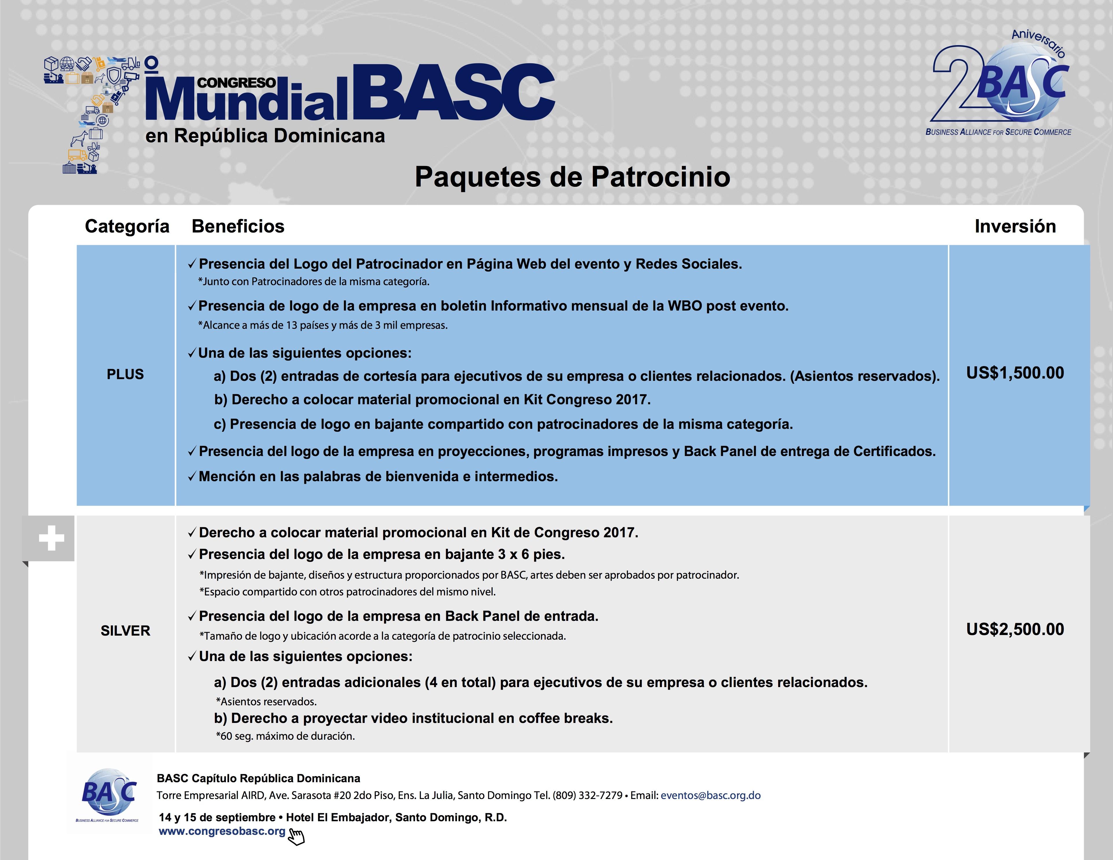 paquetes-patrocinio-congreso-mundialBASC-2017