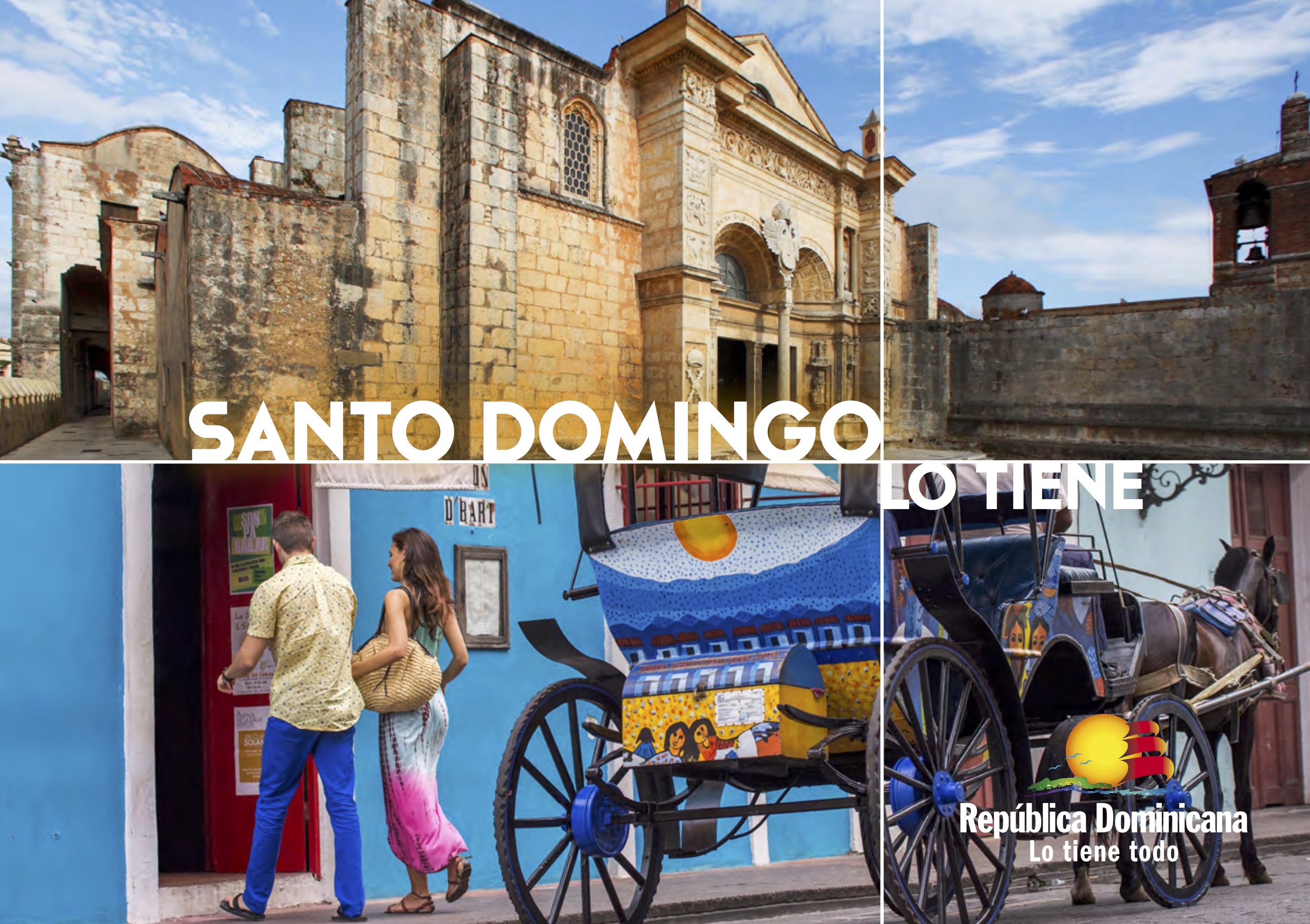 santo-domingo-final-online