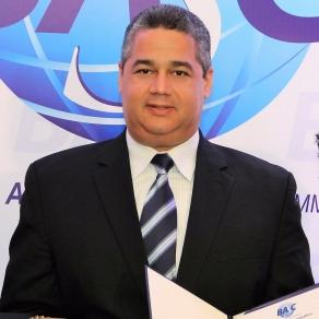 Carlos Saillant