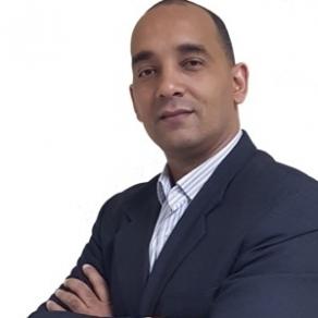 Cristian Peralta - 2018