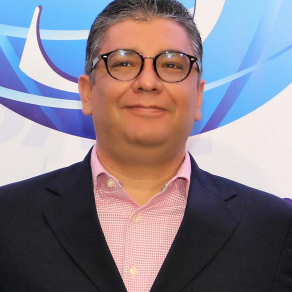 Horacio Lomba - Perfil2
