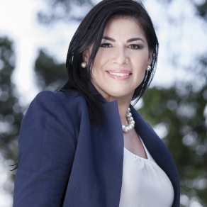 Sandra Rozo - Perfil -2